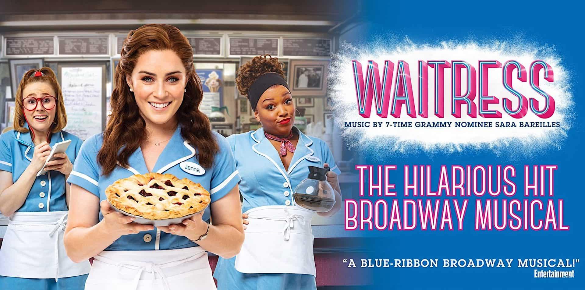 Waitress-Tickets-NYC
