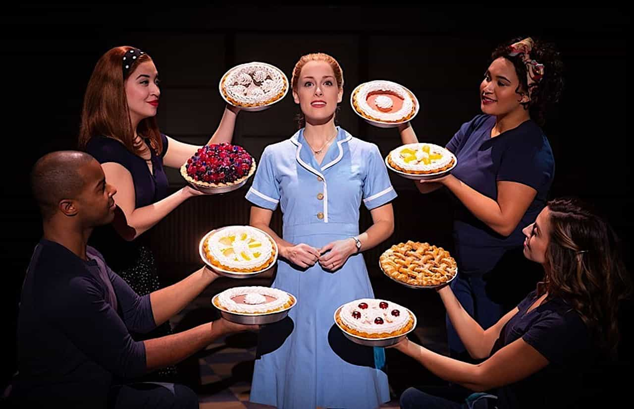 waitress-broadway-nyc