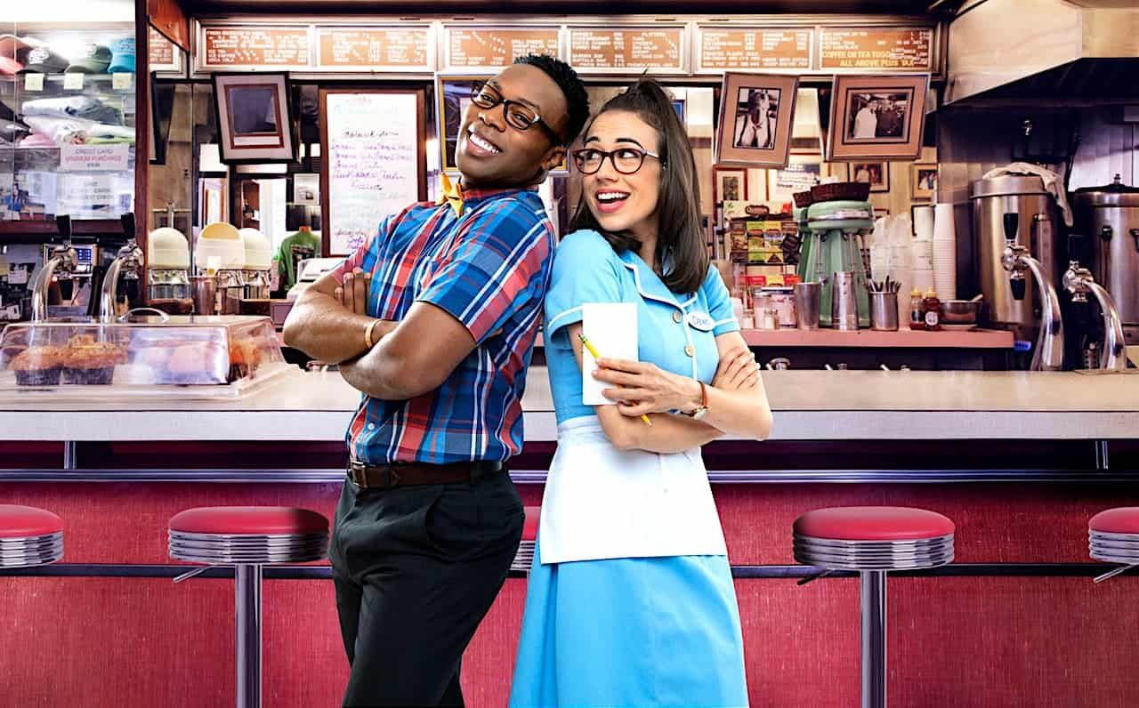 waitress-hit-broadway-musical
